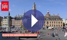More about Lille !